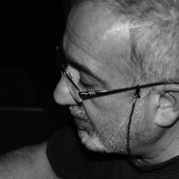 Hamid Torabli - Design-Büro Torabli - Rösrath