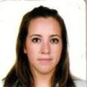 Paula Molina Romero - Granada