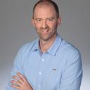 Michael Ertel - Inden
