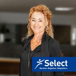 Heidi Habermann