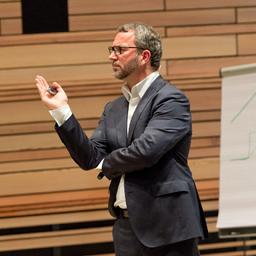 Oliver Schlossarek - Oliver Schlossarek GmbH - Gehrden