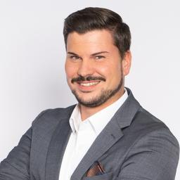 Roland Csömöri's profile picture