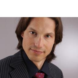Anton Nogaller - freelance - München