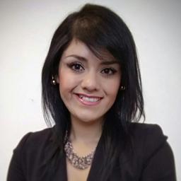 <b>Araceli Sandoval</b> Rodríguez - Universidad Tecnológica de León - León ... - araceli-sandoval-rodr%C3%ADguez-foto.256x256
