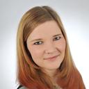 Anne Berger - Dresden