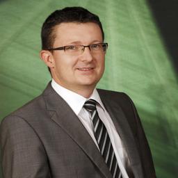 Franz Rindler - ECOexperts Automation GmbH - Tieschen