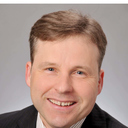 Ralf Wenzel - Aachen