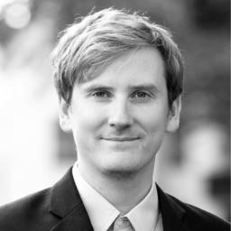 Michael Tietz - Michael Tietz | SEO Beratung - Berlin