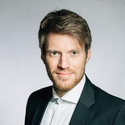 Christian Supé's profile picture