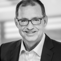 Ralf Naumann - B&O Service und Messtechnik AG - Bad Aibling