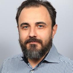 Javor Evstatiev