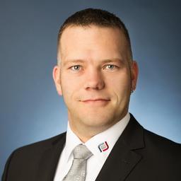 Stefan Koopmann's profile picture