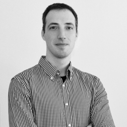 Thomas Ott - Ott & Busch Intelligent Solutions GmbH - Wien