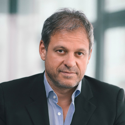 Dr. Fritz Schweiger's profile picture