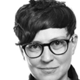 Christine Neuper's profile picture