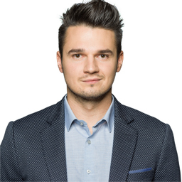 Philipp Hartensuer