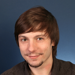 Thomas Duda's profile picture
