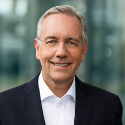 Dr. Christoph Studinka - Proventis Partners AG - Zürich