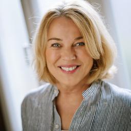 Stefanie Schybaj - Naturheilkunde am Dom - Augsburg