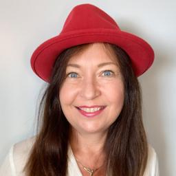 Elke Schmalfeld - Schmalfeld - Kreative Marketingstrategie. Kreativ für Ihre Positionierung - Erlangen