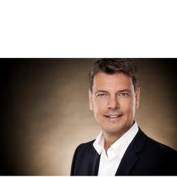 Jörg Grabowski - Funke Mediengruppe - Essen