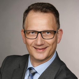 Andreas Steinborn