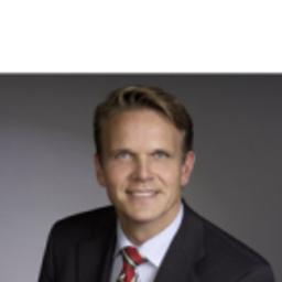 Sören Hildebrandt's profile picture
