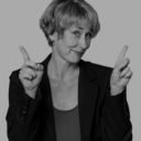 Christine Scholz - Berlin