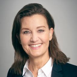 Mag. Johanna Mannsbart - HILL Webersdorfer - Linz