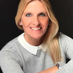 Sylvia Tschoepe - Tschoepe CoachingTrainingBeratung - München