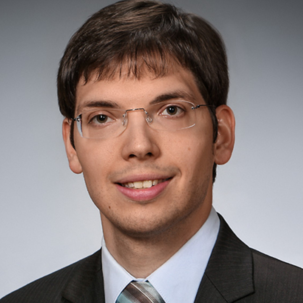 Andreas maisch journalist regionale und berregionale for Journalist spiegel