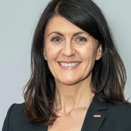 Mag. Ellen Richter