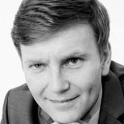 Dzmitry Novikau's profile picture
