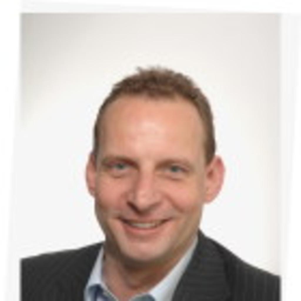 <b>Thomas Becker</b> - Key Account Manager International - Honeywell Security Group ... - thomas-becker-foto.1024x1024