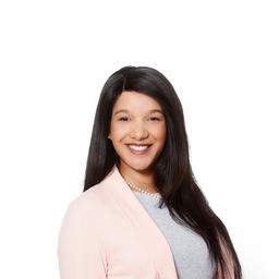 Miriam Magloth's profile picture
