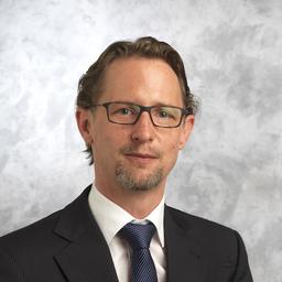 Christian Guenther - COMLINE Computer + Softwarelösungen AG - Hannover