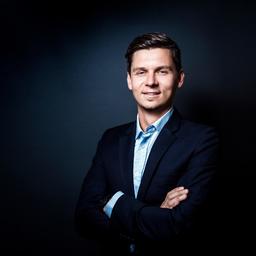 Sebastian Walecko