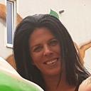 Barbara Freitag - Vienna