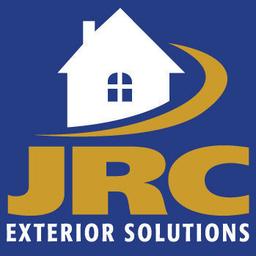 Gary Dexter - JRC Exterior Solutions - Denver