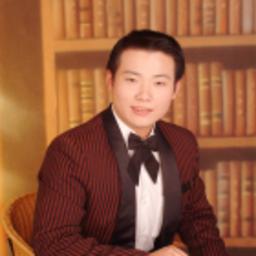 Mariano Juan - Anhui Friand Imp. &Exp Co., Ltd - HEFEI