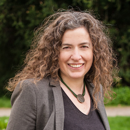Claudia Bliem