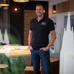 Daniel Helm - Helmdesign by Helm Einrichtung GmbH - Troisdorf