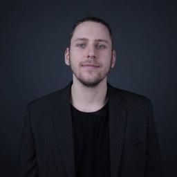 Konrad Dietze