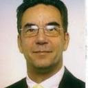 Joachim Peter - Frankfurt am Main