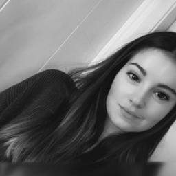 Johanna Rahl's profile picture