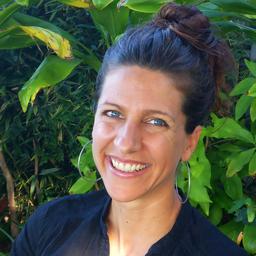 Christine Derungs's profile picture