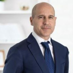 Pau Antoni Monserrat Valentí - Futur Finances Balears SL - Palma De Mallorca