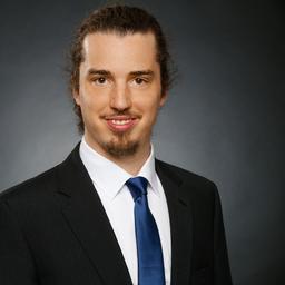 Thomas Breidenbach's profile picture