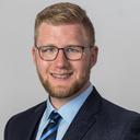 Bernd Meier - Aachen
