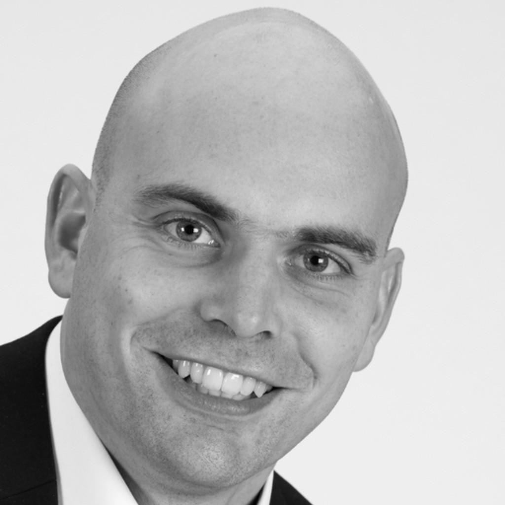 Peter Frantzen's profile picture
